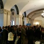 Westchester Medical Society 2016 Annual Meeting 1